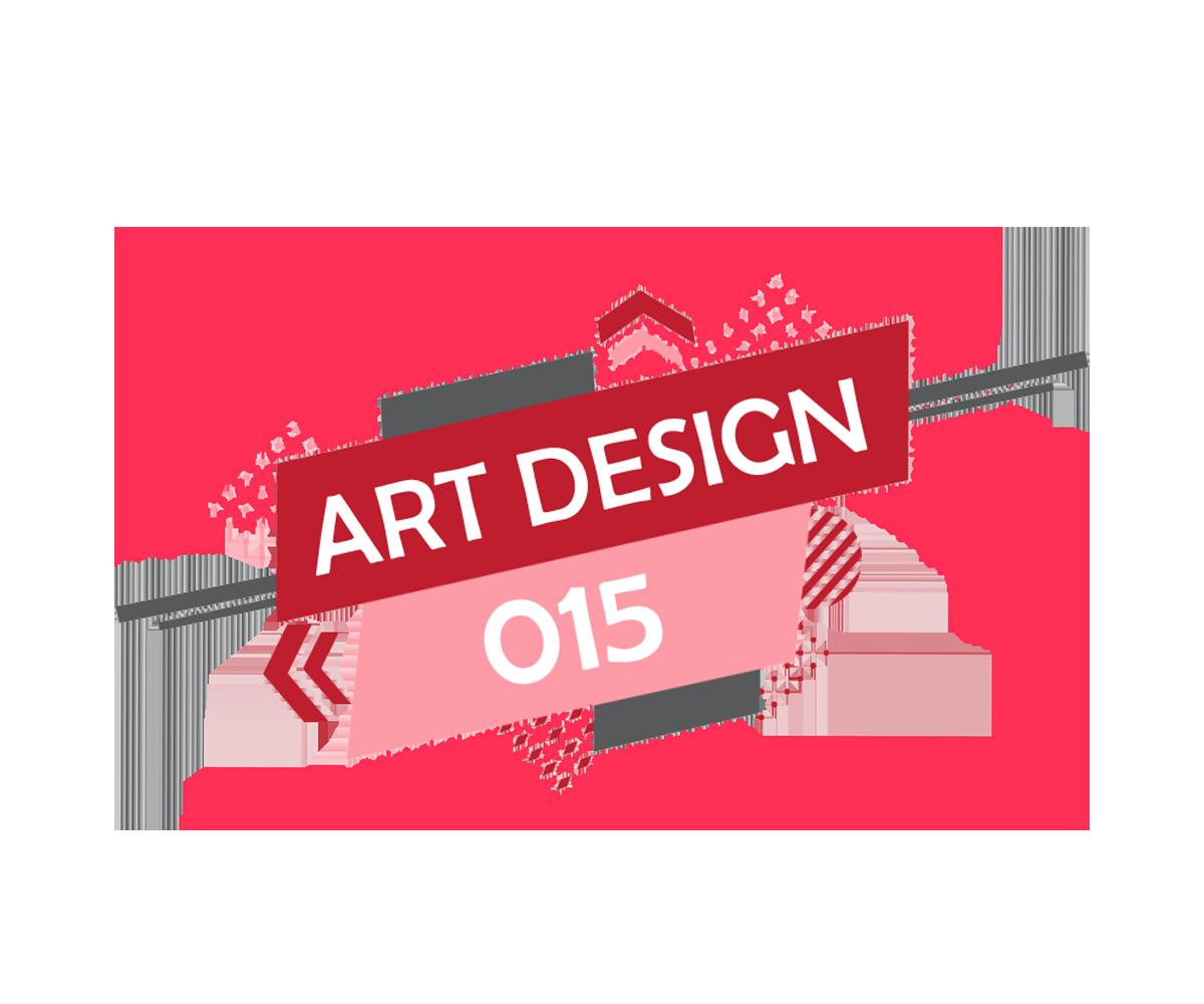 artdesign015 stamparija
