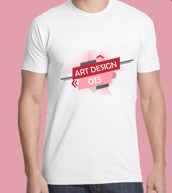 artdesign015 stamparija - stampa majica
