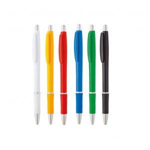 olovke 1 - usluzna stampa